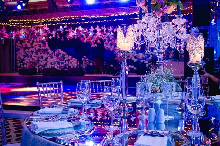 Alanya Antalya Wedding