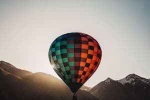 by-interest-hot-air-balloon-wedding-package
